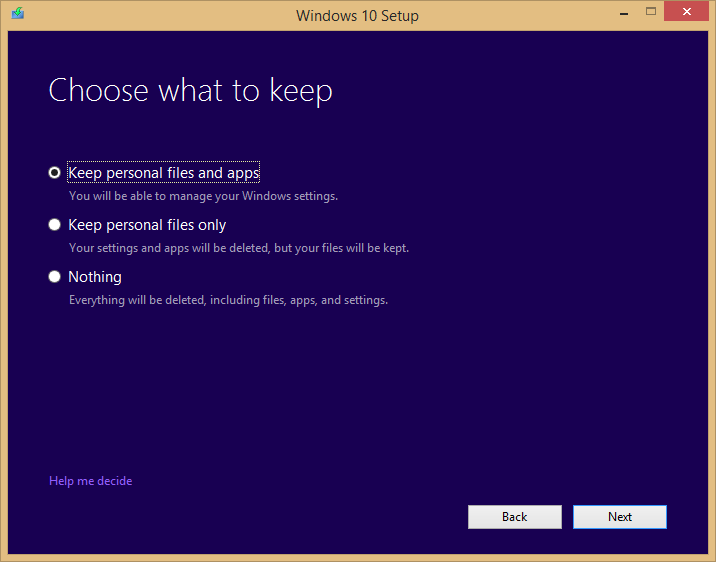windows-10-manual-update-media-creation-